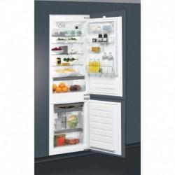 Külmkapp Whirlpool ART 6711/A++SF