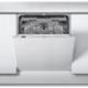 Посудомоечная машина Whirlpool WIC 3C26 F
