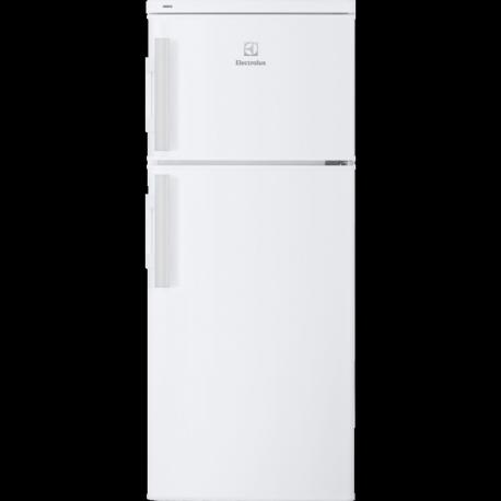 Холодильник Electrolux EJ2301AOW2