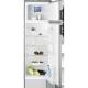 Külmkapp Electrolux EJ2301AOW2