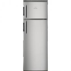 Külmkapp Electrolux EJ2801AOX2