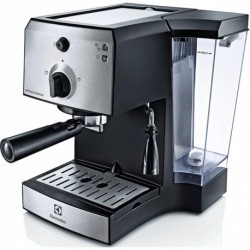 Espressomasin Electrolux EEA111