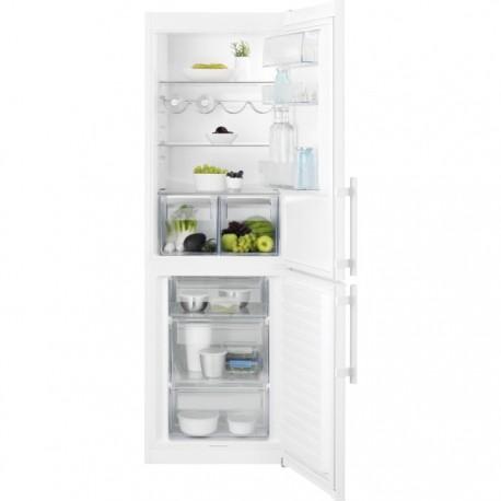 EN3601MOW Холодильник Electrolux