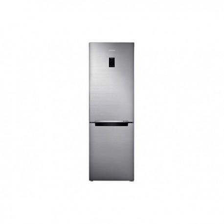 RB30J3215SS/EF NoFrost Холодильник Samsung