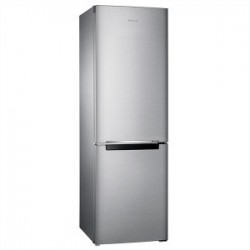 RB33J3030SA/EF NoFrost Холодильник Samsung