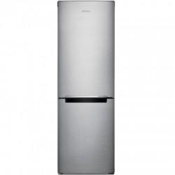 RB29HSR2DSA/EF NoFrost Холодильник Samsung