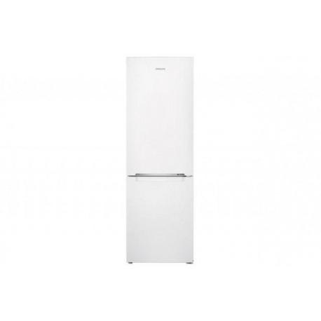 RB30J3000WW/EF NoFrost Холодильник Samsung