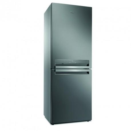 Холодильник Whirlpool BTNF5322OX