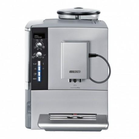 espressomasin Siemens TE515201RW