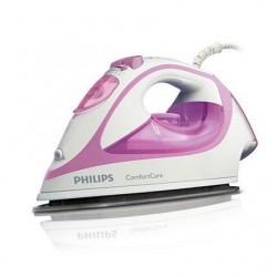 aurutriikraud GC2730 Philips