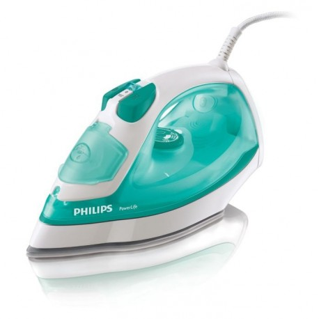 aurutriikraud GC2920 Philips