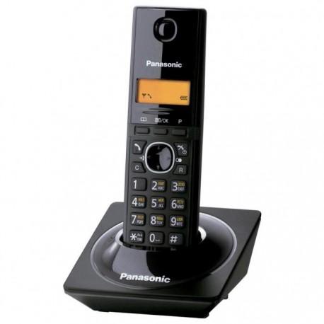 telefon Panasonic KX-TG1711FXB