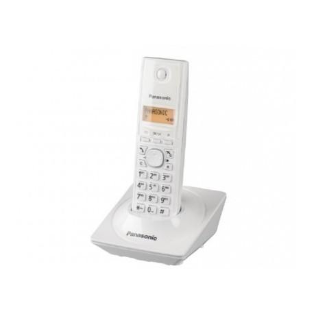 digit.telefon KX-TG1711FXW Panasonic