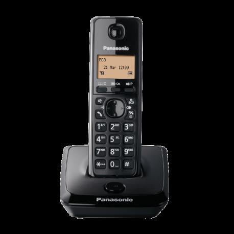 digit.telefon KX-TG2711FXB Panasonic