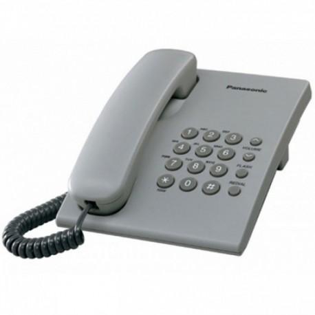 telefon KX-TS500FXH Panasonic