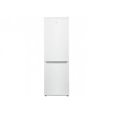 LR9 S1Q F W Холодильник Indesit