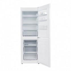 LR7 S1 W Холодильник Indesit