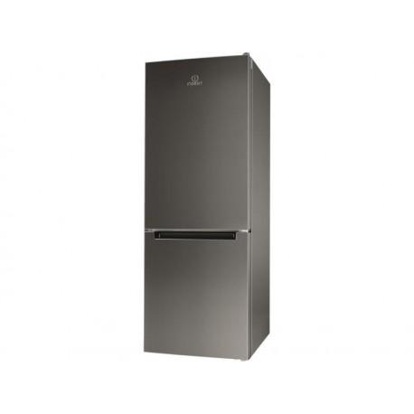 LR6 S1 X Холодильник Indesit