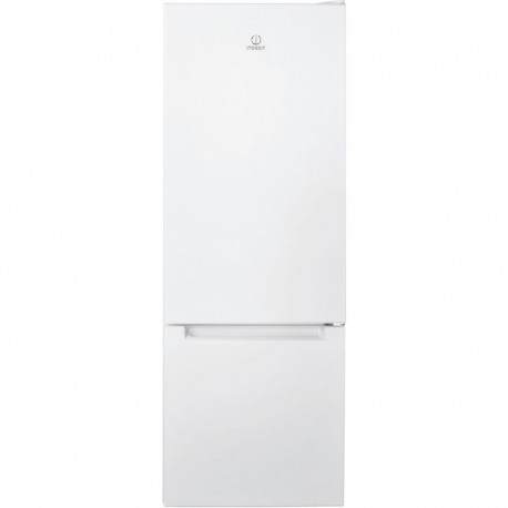 LR6 S1 W Холодильник Indesit