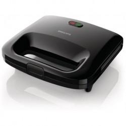 võileivagrill Philips HD2395/90
