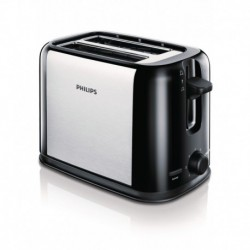 röster Philips HD2586/20