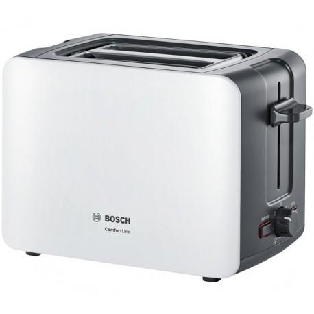 röster Bosch TAT6A111