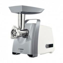 hakklihamasin MFW45020 Bosch