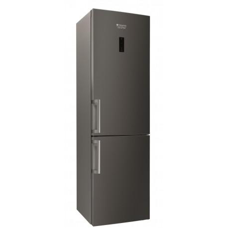 XH9 T2Z COJZH NoFrost Холодильник Hotpoint