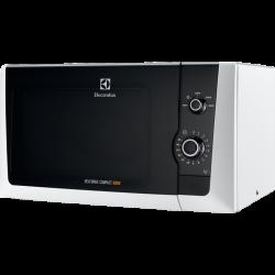 Mikrolaineahi Electrolux EMM21000W