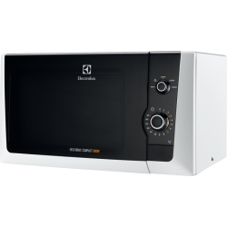 EMM21000W Electrolux Микроволновая печь
