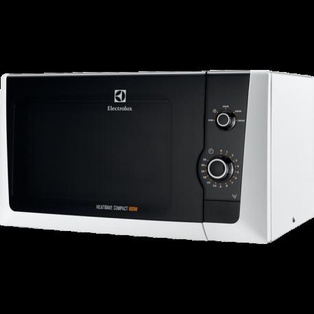 EMM21000W Electrolux Mikrolaineahi