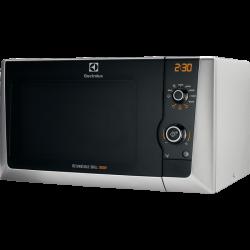 EMS21400S Electrolux Микроволновая печь