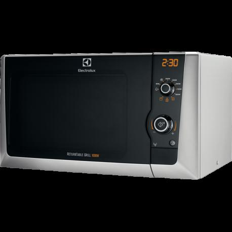 Mikrolaineahi Electrolux EMS21400S
