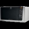 Микроволновая печь Electrolux EMS21400S