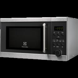 EMS20300OX Electrolux Микроволновая печь