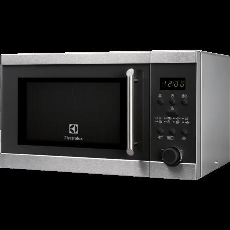 Mikrolaineahi Electrolux EMS20300OX