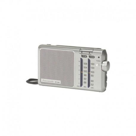 stereo RF-U160EG9-S Panasonic