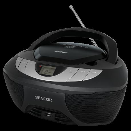 raadio SPT1400 Sencor