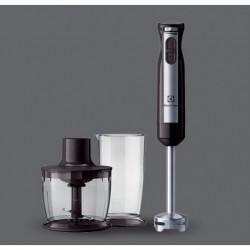 blender ESTM6000 Electrolux