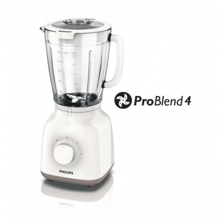 blender HR2105  Philips