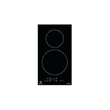 Induktsioonplaat Electrolux EHH3320NVK