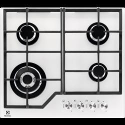 Gaasiplaat Electrolux KGG6436W