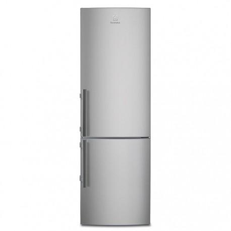 EN3201MOX Холодильник Electrolux