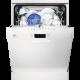 Посудомоечная машина ESF5512LOX