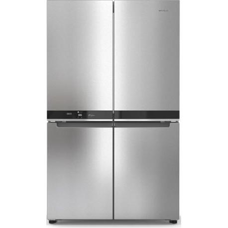 Külmkapp Whirlpool WQ9 E1L