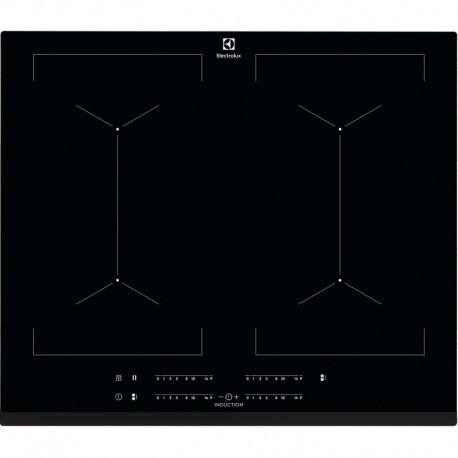 Induktsioonplaat Electrolux EIV644