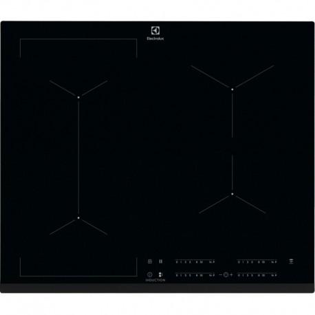 Induktsioonplaat Electrolux EIV634