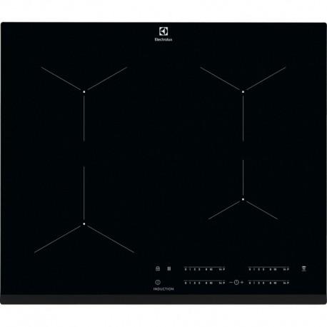 Induktsioonplaat Electrolux EIT61443B