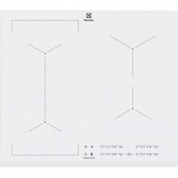 Induktsioonplaat Electrolux EIV63440BW