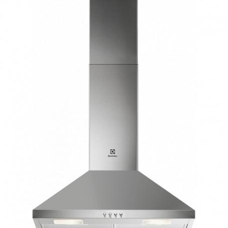Õhupuhasti Electrolux LFC316X